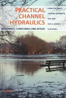 Practical Channel Hydraulics, 2nd...