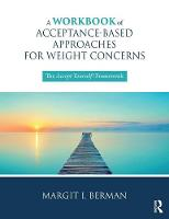 A Workbook of Acceptance-Based...