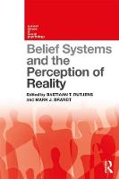 Belief Systems and the Perception of...
