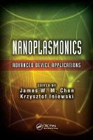 Nanoplasmonics: Advanced Device...