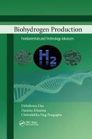 Biohydrogen Production: Fundamentals...