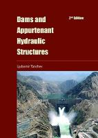 Dams and Appurtenant Hydraulic...