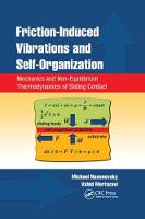 Friction-Induced Vibrations and...