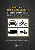 Road and Off-Road Vehicle System...
