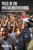 Voice of the Muslim Brotherhood:...