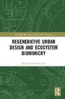 Regenerative Urban Design and...