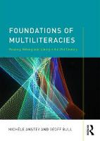 Foundations of Multiliteracies:...