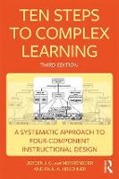 Ten Steps to Complex Learning: A...