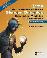 The Complete Guide to Blender...