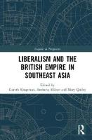 Liberalism and the British Empire in...