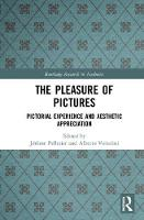 The Pleasure of Pictures: Pictorial...