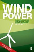 Wind Power: The Struggle for Control...
