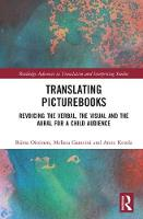 Translating Picturebooks: Revoicing...