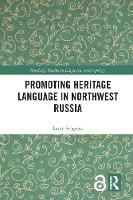 Promoting Heritage Language in...