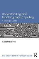 Understanding and Teaching English...