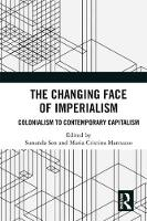 The Changing Face of Imperialism:...
