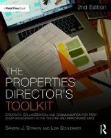 The Properties Director's Toolkit:...