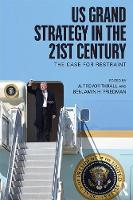 US Grand Strategy in the 21st ...