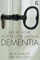 Life at Home for People with a Dementia