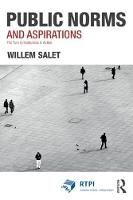 Public Norms and Aspirations: The ...