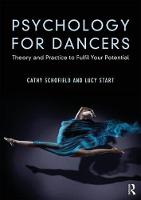Psychology for Dancers: Theory and...