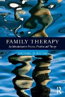 Family Therapy: An Introduction to...