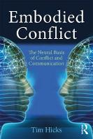 Embodied Conflict: Perspectives on ...