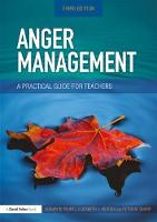 Anger Management: A Practical Guide...