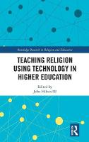 Teaching Religion Using Technology in...