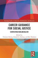 Career Guidance for Social Justice:...