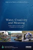 Water, Creativity and Meaning:...