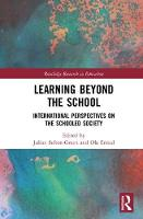 Learning Beyond the School:...