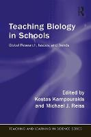 Teaching Biology in Schools: Global...
