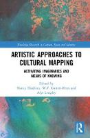 Artistic Approaches to Cultural...