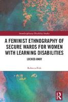 A Feminist Ethnography of Secure ...