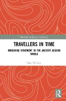 Travellers in Time: Imagining ...