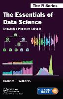 The Essentials of Data Science:...