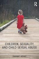 Children, Sexuality, and Child Sexual...