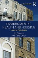 Environmental Health and Housing:...