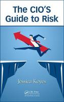 The CIO's Guide to Risk