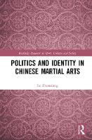 Politics and Identity in Chinese...