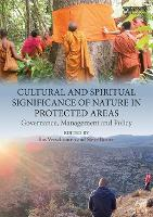 Cultural and Spiritual Significance ...