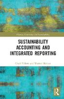 Sustainability Accounting and...
