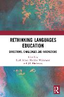 Rethinking Languages Education:...