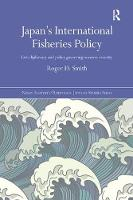 Japan's International Fisheries...