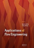 Applications of Fire Engineering:...