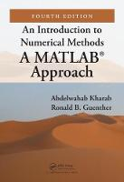 An Introduction to Numerical Methods:...