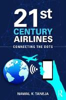 21st Century Airlines: Connecting the...