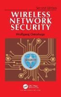 Wireless Network Security: Second...