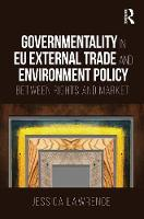 Governmentality in EU External Trade...